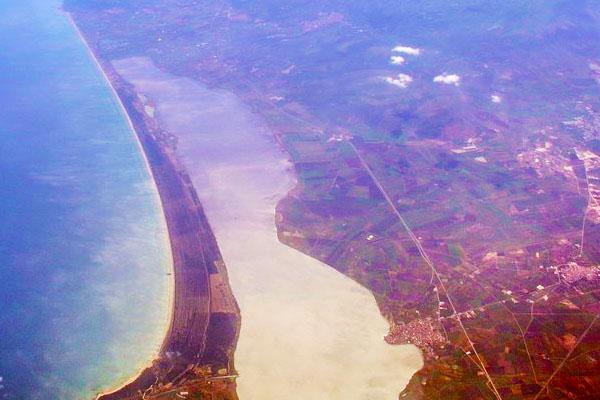 600x400 foto lago di lesina 04