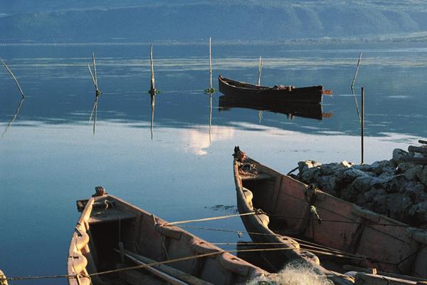 600x400 foto lago di varano 02