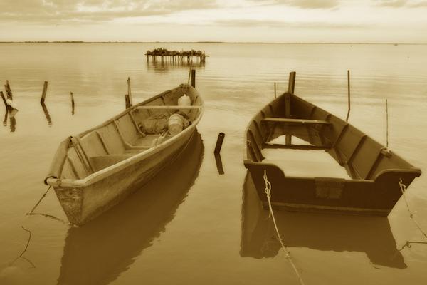 600x400 foto lago di varano 11