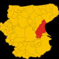 Manfredonia-large