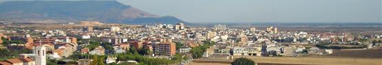 apricena-2
