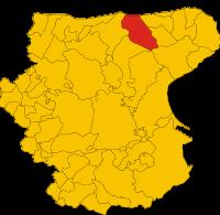 cagnano-3