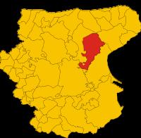 sangiovanni-2